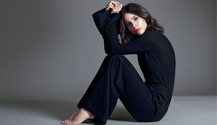 Lena Meyer Landrut über Bodyshaming Womenshealthde