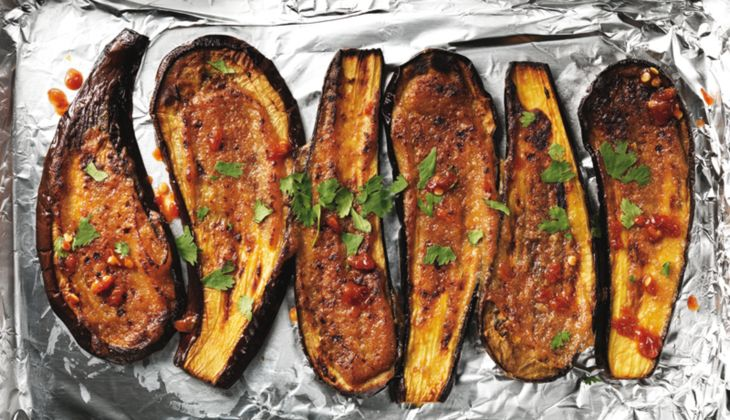 Rezepte Für Gasgrill Vegetarisch : Fleischfreies bbq vegetarische grill rezepte womenshealth