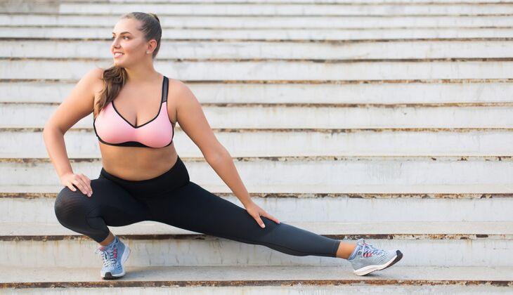 Bildergebnis für 10 tipps zum schnellen Abnehmen wenn sie 90 kg oder mehr wiegen