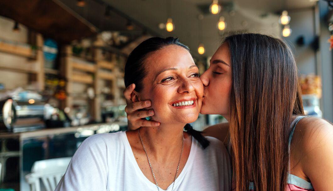 Tipps schwiegermutter kennenlernen